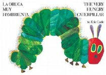 hungry caterpillar bible lesson